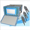 HD4000发电机特性综合测试系统厂家及价格