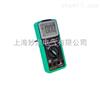 DY2501蓄电池内阻表