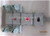 天津供應防爆檢修電源插座箱|廠用防爆插座箱|防爆插座箱價格