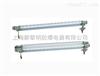 LED防爆节能灯|防爆应急荧光灯批发价|厂家直销防爆节能荧光灯