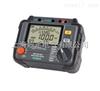 3125A数字式高压绝缘电阻测试仪