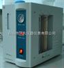 YC71QL氢气发生器