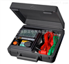3125高压绝缘电阻测试仪(500-5000V)