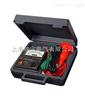 3124高压绝缘电阻测试仪(1000-10000V可调)
