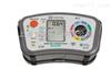 KEW 6016多功能测试仪