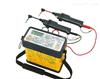 MODEL 6020/6030多功能测试仪