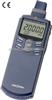 SE-2500Aonosokki小野SE-2500A非接触式数字发动机转速表
