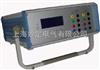 智能化太阳能光伏接线盒综合检测仪