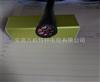 WDZN-PYJYP铜芯交联聚乙烯绝缘编织总屏蔽低烟无卤计算机电缆