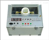 HDIIJ-80 絕緣油介電強度測試儀