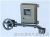 H-S速度、触轮式打滑检测仪