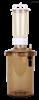 【洛科仪器】LF 30 实验室过滤 过滤瓶组(Cat.197010-30)