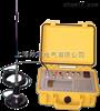 HDGC3512 计量装置综合测试系统