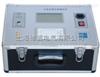 FHBL-10 型 氧化锌避雷器带电测试仪