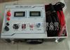 JTJC-100A-上海回路电阻测试仪厂家