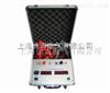 HLD系列-上海回路电阻测试仪厂家