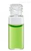色谱分析分布E-Z小瓶