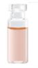 色譜分析標準開口壓蓋瓶