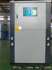 水冷式工业冷水机,工业冷水机组