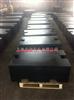 平板形1吨砝码/方型1吨铸铁砝码(法码价格)