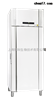 丹麦GRAM BioPlus EF600W内外防爆冰箱 整体防爆冰箱