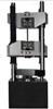 SATEC HDX系列液压万能材料试验机