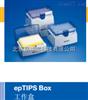 0030073.061Eppendorf盒装无菌吸头 原装  200ul   移液器配套耗材