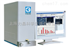 炭黑分析仪  GT-505-CBD