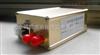 冷链车温度监控系统/冷链车监控系统