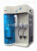 全自动气体吸附分析系统 Autosorb-iQ