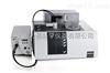 光量热系统Photo-DSC 204 F1