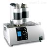 热机械分析仪TMA402 F1/F3 Hyperion®