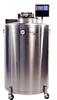 美国MVE液氮罐MVE800系列