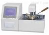 BS2000闭口闪电测试仪