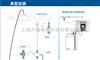 seko加药泵,dml200nhp0800