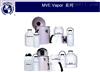 美国MVEVapor液氮罐