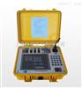 HTDN-3C三相电能表现场校验仪