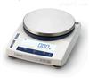 梅特勒PL8001E便携式电子天平,梅特勒天平