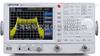 HMS-X 频谱分析仪HMS-X 频谱分析仪