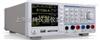 HM8012 可编程台式万用表HM8012