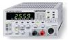 HM8021-4 数字频率计HM8021-4