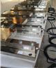 DCS-XC-SQB反应釜计量模块,防爆称重模块,化工厂专用模块