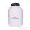 MVE CryoSystem液氮罐