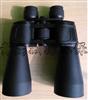 TC-LP林格曼双筒测烟望远镜