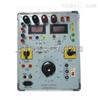 KVA-5继电器综合实验装置?