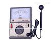 SN/BK2360光功率计 镭射光功率表 光功率测量仪北京