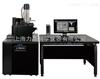 JSM-IT300扫描电子显微镜