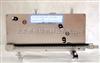 QY-200型单管倾斜压差计
