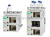 常规级高效液相色谱系统 S500系列
