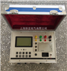 CM2100电容电桥测试仪
